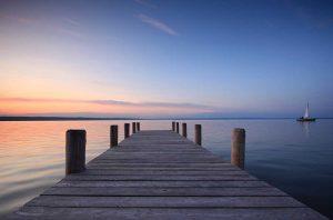 Meditation mit Atem und Bewegung @ Therapie und Exerzitienhof AIN KAREM