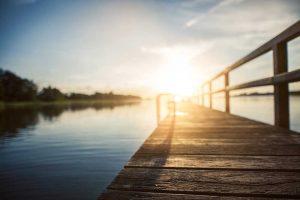 Meditationsabend mit Impulsen aus der kontemplativen Atemarbeit @ Therapie- und Exerzitienhof Ain Karem